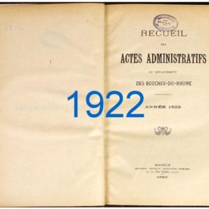 RES_JP_118_RAA-BDR_1922.pdf