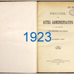RES_JP_118_RAA-BDR_1923.pdf
