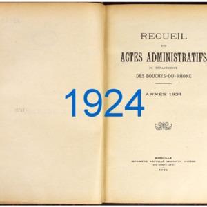 RES_JP_118_RAA-BDR_1924.pdf