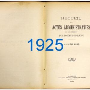 RES_JP_118_RAA-BDR_1925.pdf