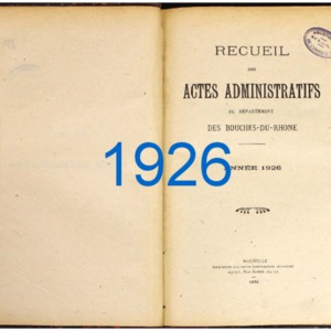 RES_JP_118_RAA-BDR_1926.pdf