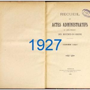 RES_JP_118_RAA-BDR_1927.pdf
