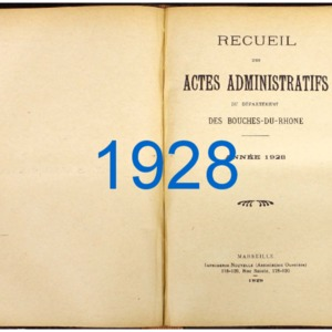 RES_JP_118_RAA-BDR_1928.pdf