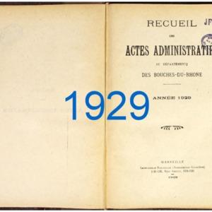 RES_JP_118_RAA-BDR_1929.pdf