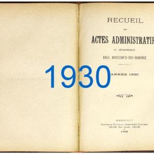 RES_JP_118_RAA-BDR_1930.pdf
