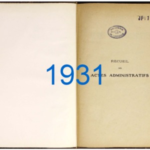 RES_JP_118_RAA-BDR_1931.pdf