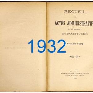 RES_JP_118_RAA-BDR_1932.pdf