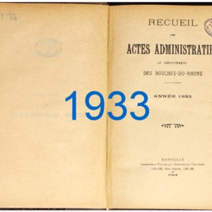 RES_JP_118_RAA-BDR_1933.pdf