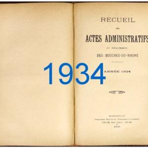 RES_JP_118_RAA-BDR_1934.pdf