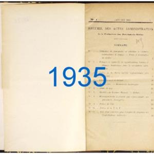 RES_JP_118_RAA-BDR_1935.pdf