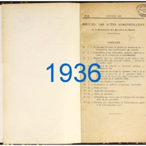 RES_JP_118_RAA-BDR_1936.pdf