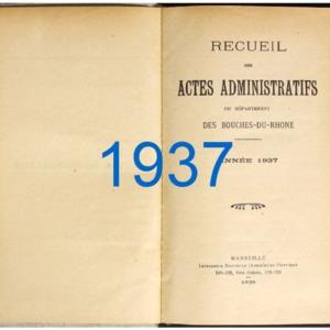 RES_JP_118_RAA-BDR_1937.pdf