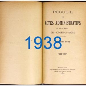 RES_JP_118_RAA-BDR_1938.pdf