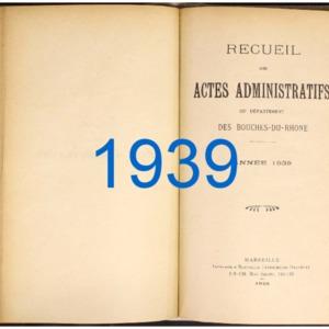 RES_JP_118_RAA-BDR_1939.pdf