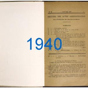 RES_JP_118_RAA-BDR_1940.pdf