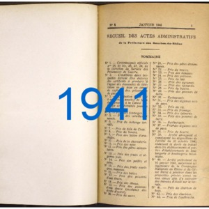 RES_JP_118_RAA-BDR_1941.pdf