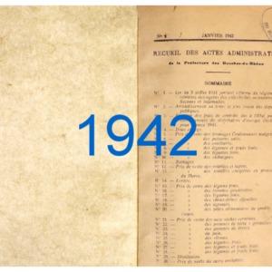 RES_JP_118_RAA-BDR_1942.pdf