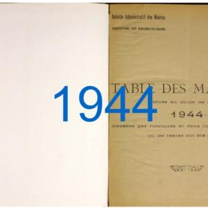 RES_JP_118_RAA-BDR_1944.pdf