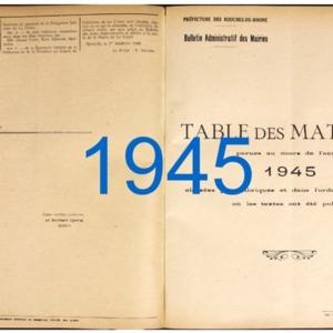 RES_JP_118_RAA-BDR_1945.pdf