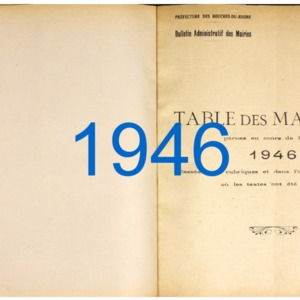 RES_JP_118_RAA-BDR_1946.pdf