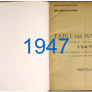 RES_JP_118_RAA-BDR_1947.pdf