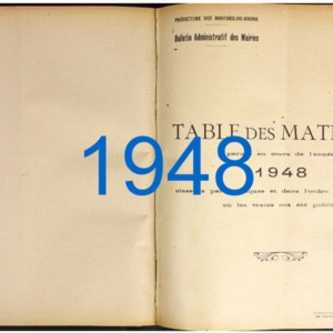 RES_JP_118_RAA-BDR_1948.pdf
