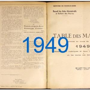 RES_JP_118_RAA-BDR_1949.pdf