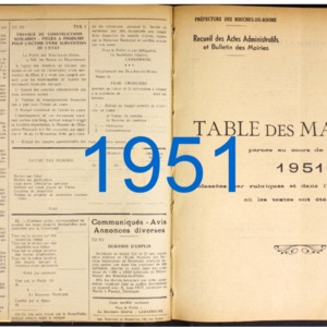 RES_JP_118_RAA-BDR_1951.pdf