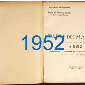 RES_JP_118_RAA-BDR_1952.pdf