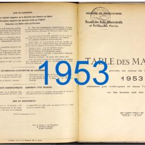 RES_JP_118_RAA-BDR_1953.pdf