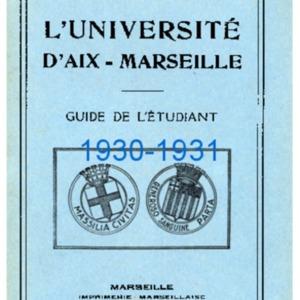 Guide-etudiant_1930-1931.pdf