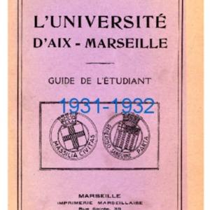 Guide-etudiant_1931-1932.pdf