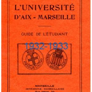 Guide-etudiant_1932-1933.pdf