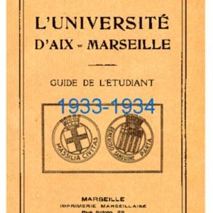 Guide-etudiant_1933-1934.pdf