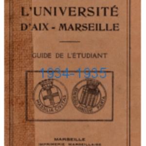 Guide-etudiant_1934-1935.pdf