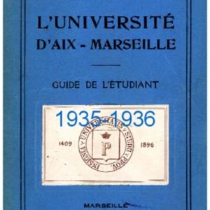 Guide-etudiant_1935-1936.pdf