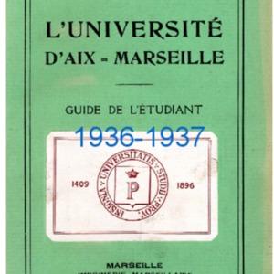 Guide-etudiant_1936-1937.pdf