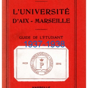 Guide-etudiant_1937-1938.pdf