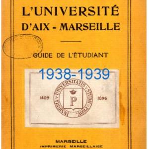 Guide-etudiant_1938-1939.pdf
