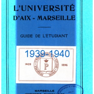 Guide-etudiant_1939-1940.pdf