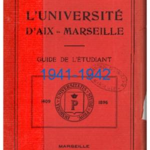 Guide-etudiant_1941-1942.pdf