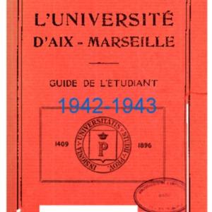 Guide-etudiant_1942-1943.pdf