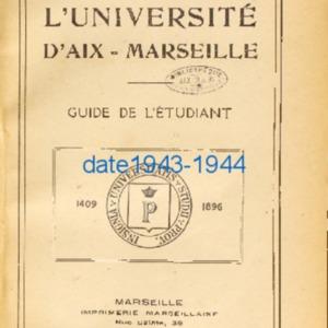 Guide-etudiant_1943-1944.pdf