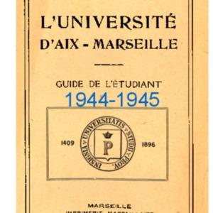 Guide-etudiant_1944-1945.pdf