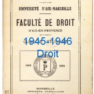 Guide-etudiant_1945-1946-Droit.pdf