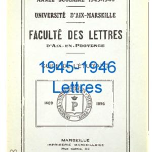 Guide-etudiant_1945-1946-Lettres.pdf