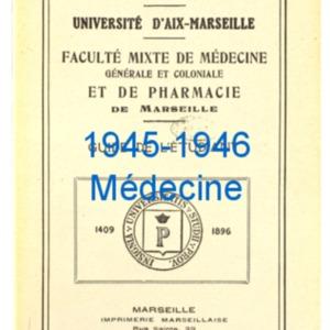 Guide-etudiant_1945-1946-Medecine.pdf