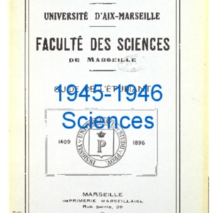 Guide-etudiant_1945-1946-Sciences.pdf