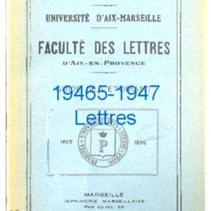 Guide-etudiant_1946-1947-Lettres.pdf