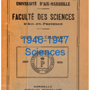 Guide-etudiant_1946-1947-Sciences.pdf